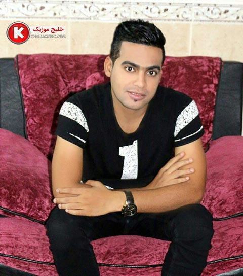http://dl.khalijmusic.us/632520025852.jpg