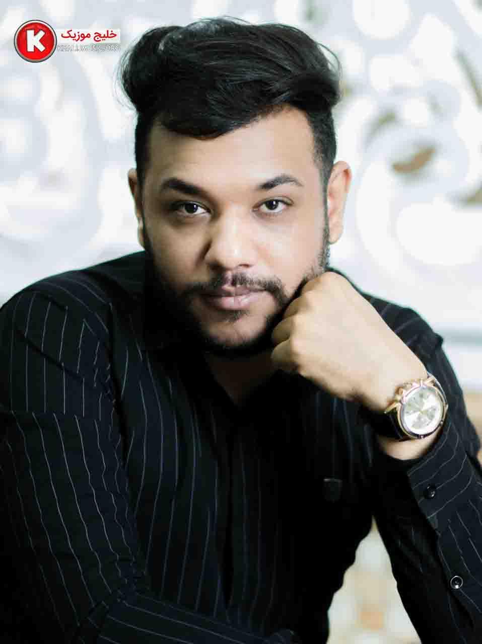 عبدالله قضایی دانلود آهنگ جدید اجرای زنده و بسیار زیبا و شنیدنی بصورت حفله