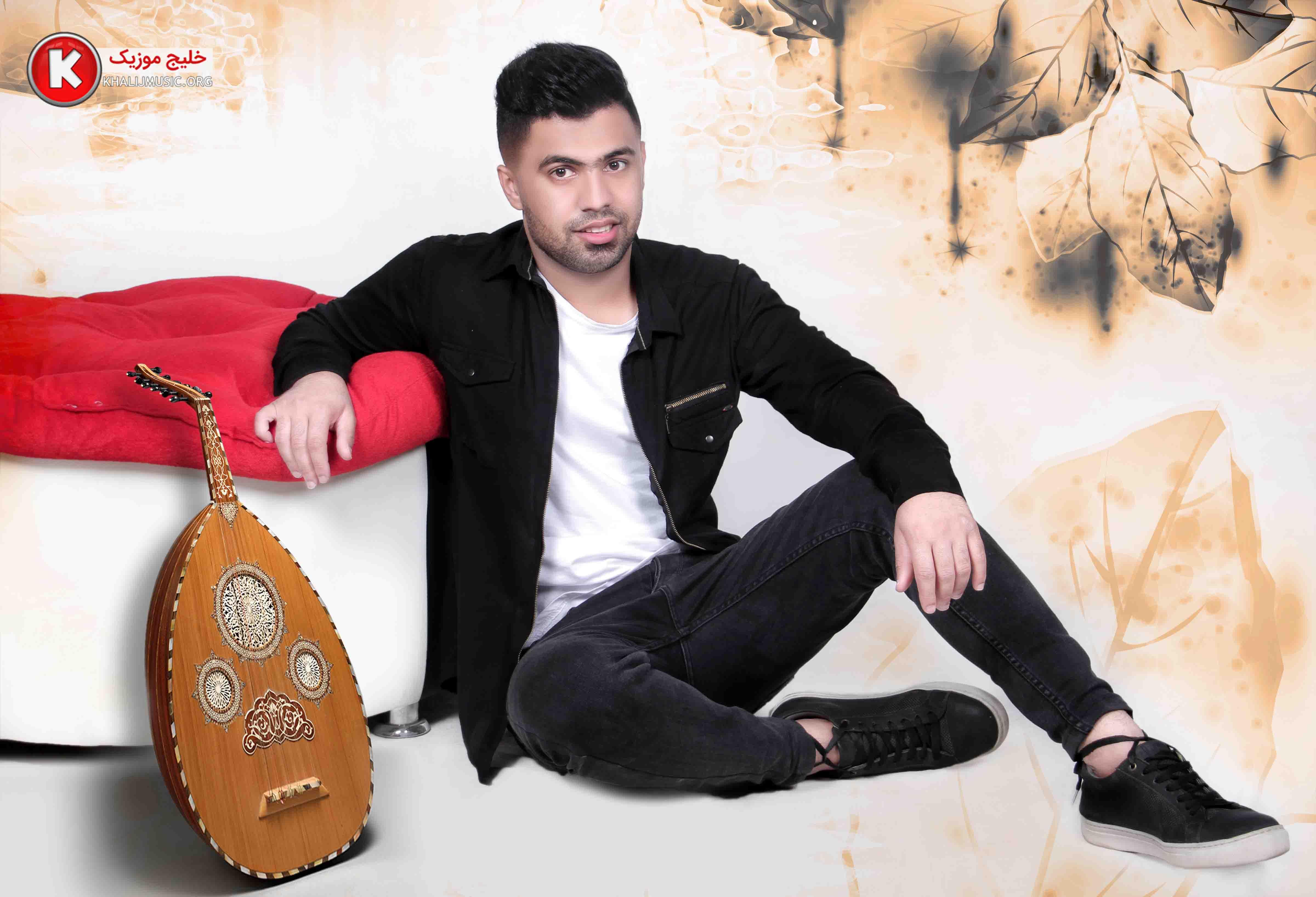 احمد یوسفی زاده دانلود آهنگ جدید اجرای زنده و بسیار زیبا و شنیدنی از بصورت حفله