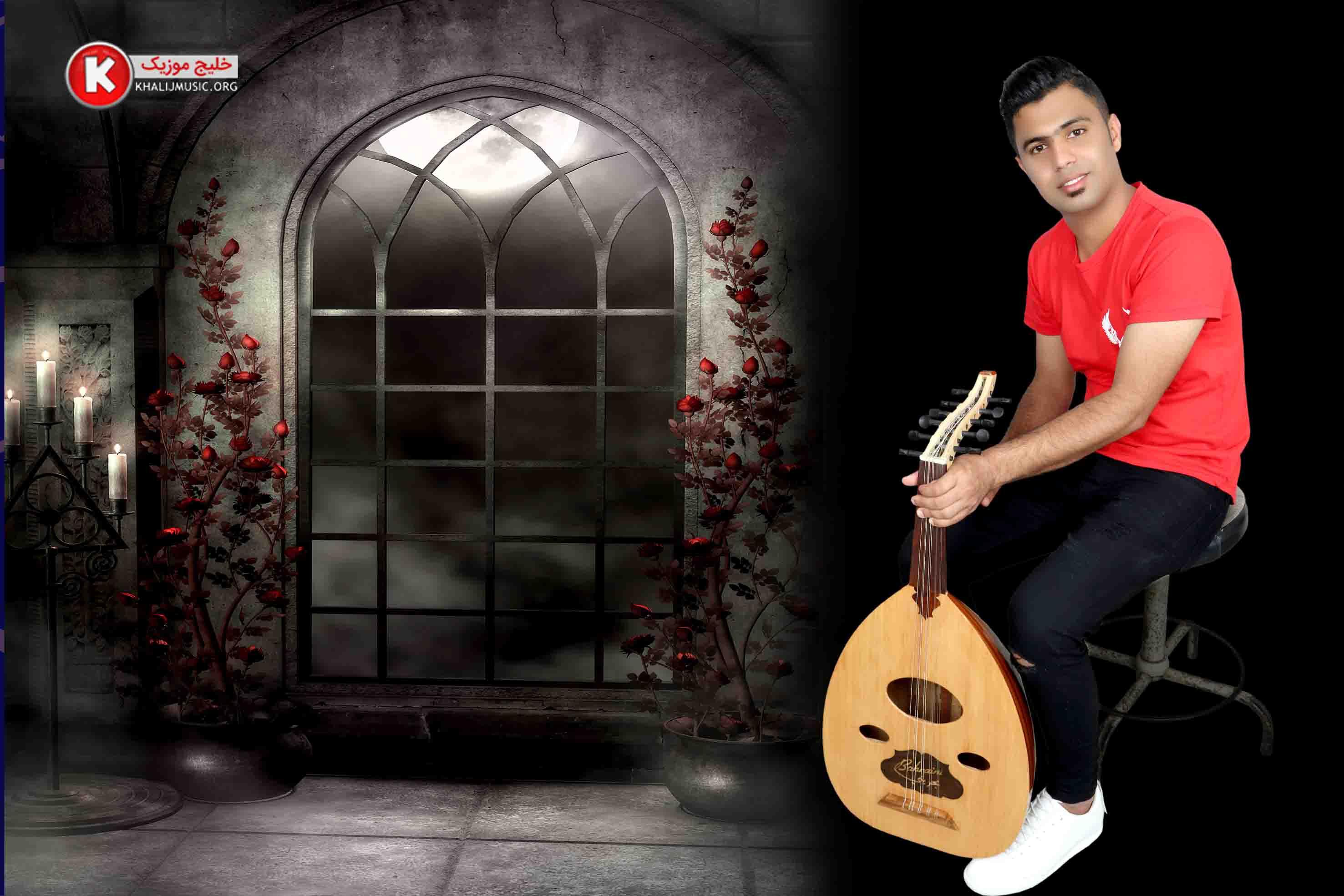 احمد یوسفی زاده دانلود آهنگ جدید اجرای زنده و بسیار زیبا و شنیدنی بصورت حفله