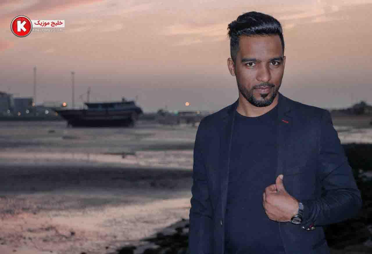 امید بندری و احمد بهادری آهنگ جدید اجرای زنده و بسیار زیبا و شنیدنی از بصورت حفله