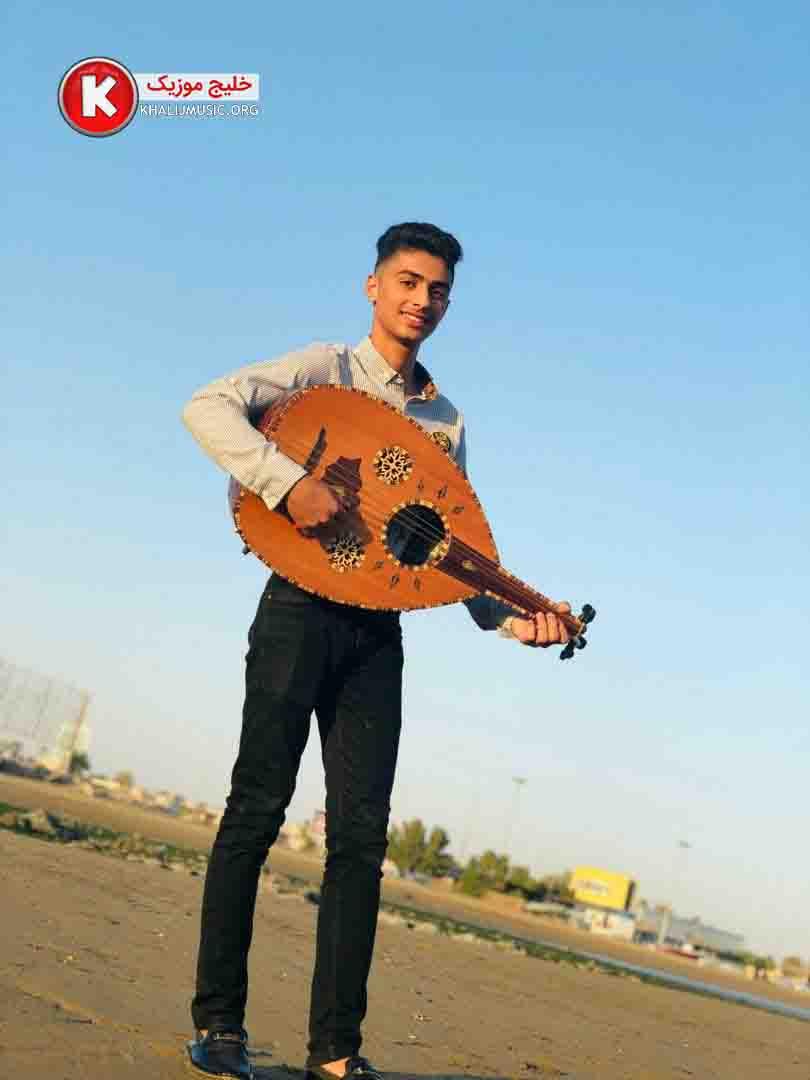 دانیال دورک و مجید موسایی دانلود آهنگ جدید و بسیار زیبا و شنیدنی بنام مه وا تو