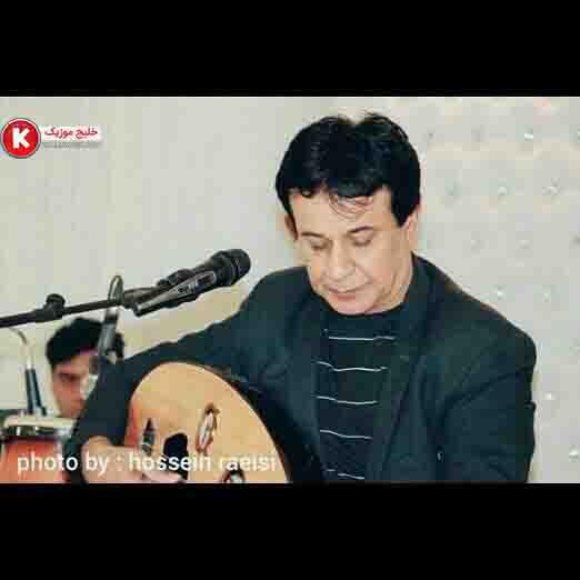 قادر ابراهیمی دانلود آهنگ جدید اجرای زنده و بسیار زیبا و شنیدنی بصورت حفله
