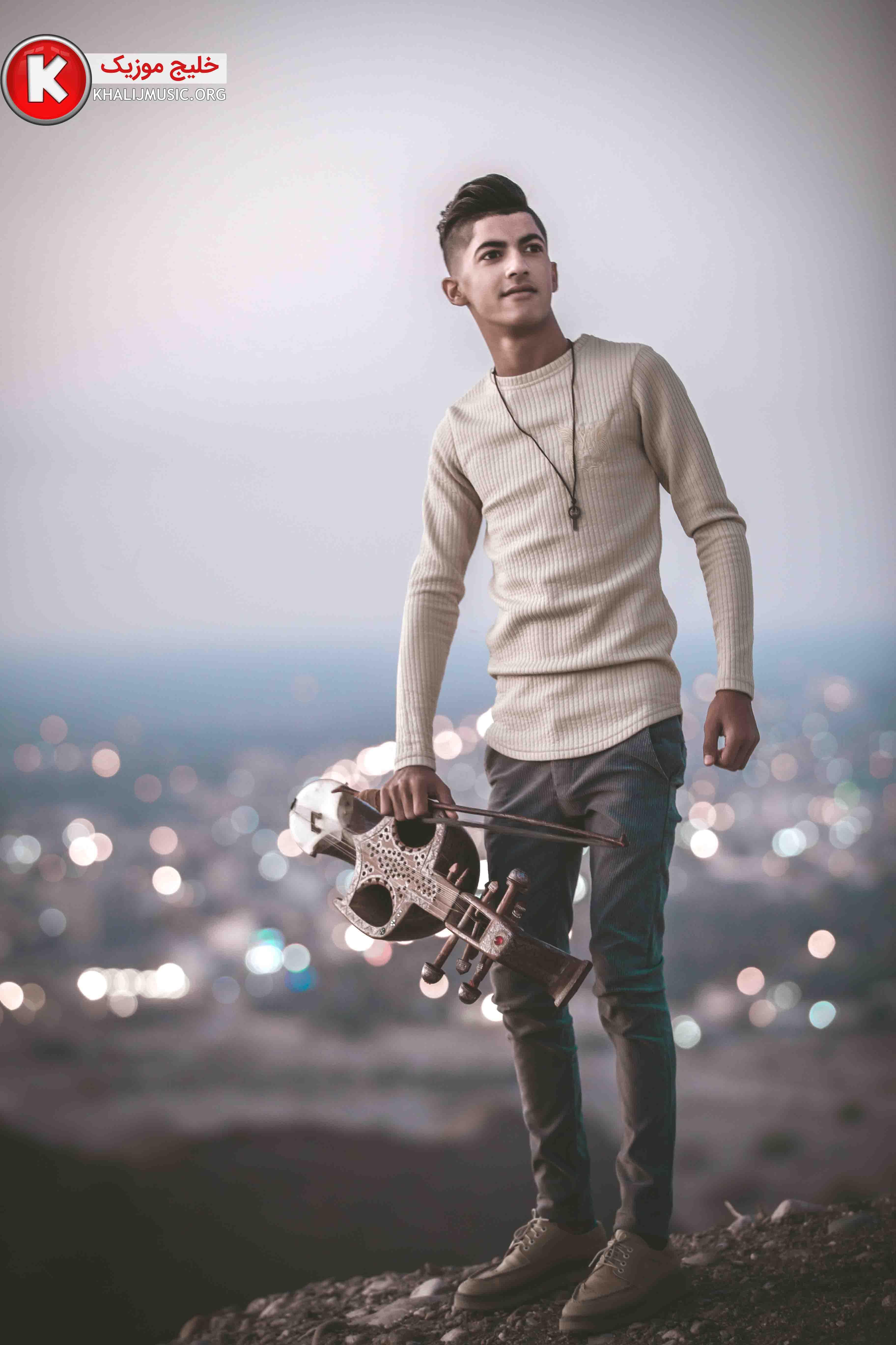 مهرزاد نوازنده دانلود آهنگ جدید اجرای زنده و بسیار زیبا و شنیدنی بصورت حفله