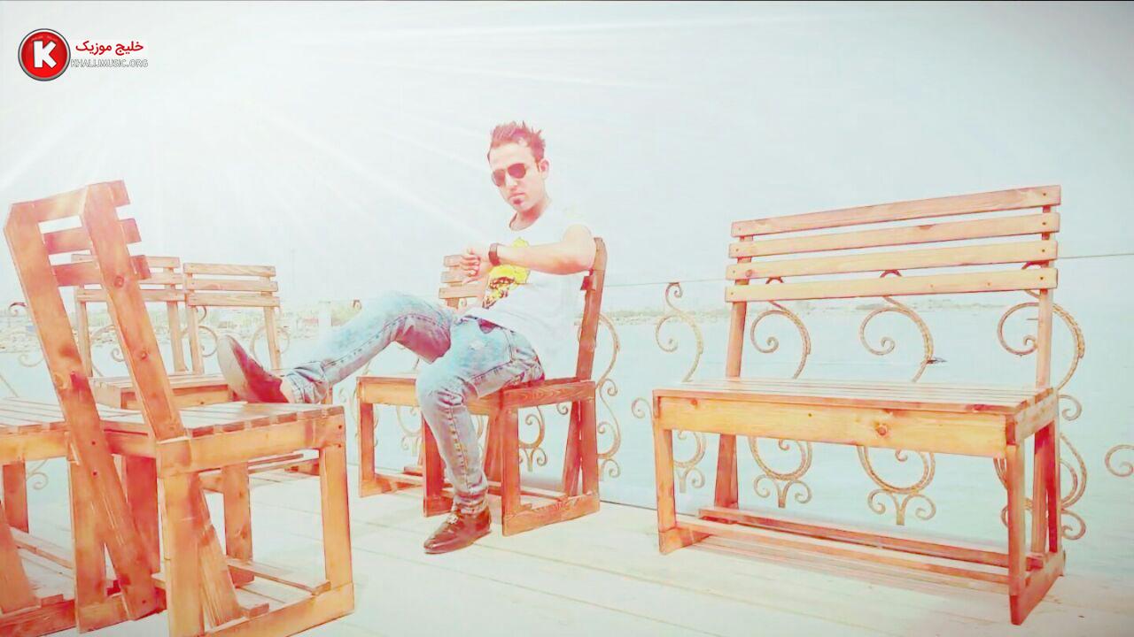 شاهرخ غلامی دانلود آهنگ جدید اجرای زنده و بسیار زیبا و شنیدنی بصورت حفله