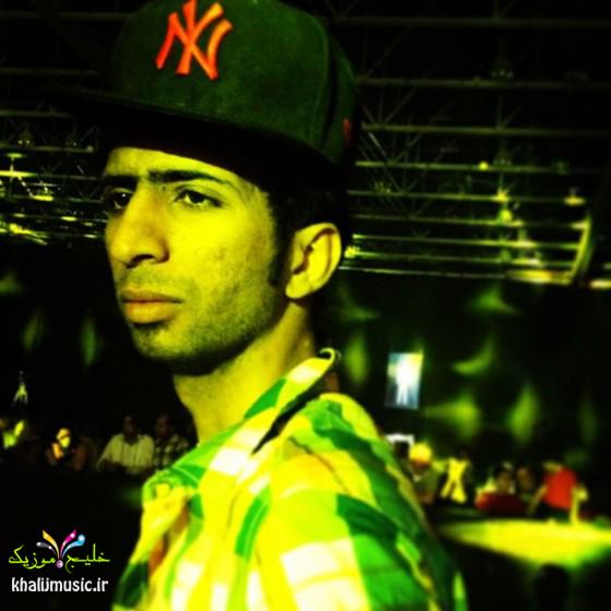 http://dl.khalijmusic.us/ax/8869310fea0b0d5218a0da74bef0ca993_Cover-Hafez-560-c.jpg