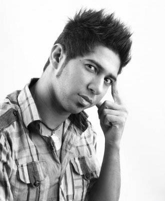 مهران میررستمی – اجرای زنده