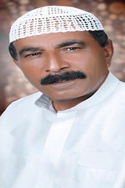 محمد منصور وزیری – شیطون بلا
