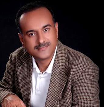 علی موسی زاده – اجرای زنده
