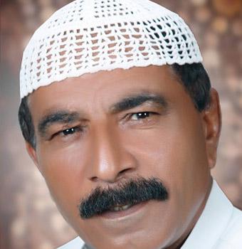 محمد منصور وزیری – آلبوم جدید محبت
