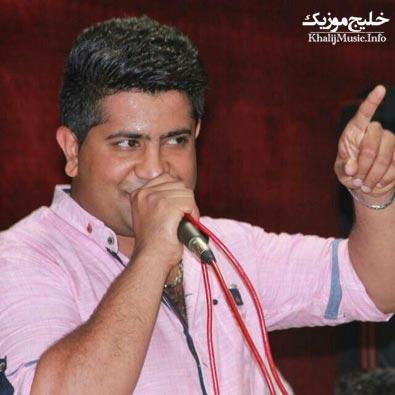 مهرداد سریگانی – حفله جدید 2016