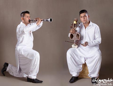 شیرزاد سه آهنگ جدید اجرای زنده و بسیار زیبا و شنیدنی بصورت حفله