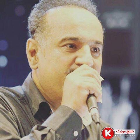 آهنگ جدید اجرای زنده و بسیار زیبا و شنیدنی از علی موسی زاده بصورت حفله