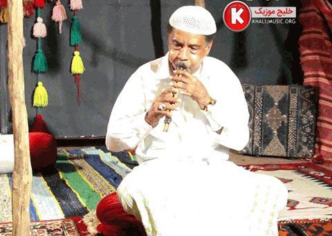 امید اسلامی آهنگ جدید اجرای زنده و بسیار زیبا و شنیدنی بصورت حفله