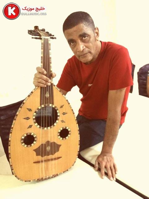 اسماعیل مرادی دانلود آهنگ جدید و بسیار زیبا و شنیدنی بنام گل یاس