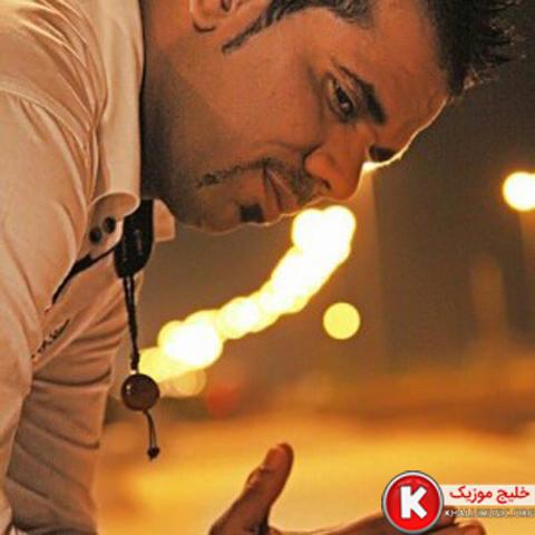 آهنگ جدید اجرای زنده و بسیار زیبا از محمد نظری بصورت حفله