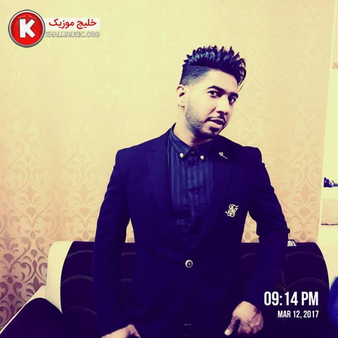 http://dl.khalijmusic.us/ax2/6565555555516_20-47-41.jpg