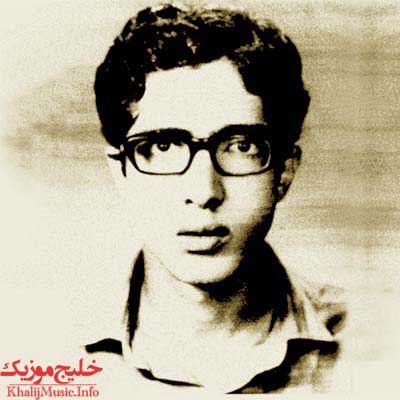 http://dl.khalijmusic.us/ax2/Ebrahim-monsef0i-3.jpg