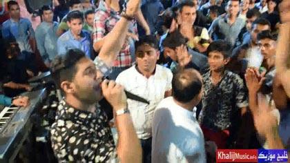 http://dl.khalijmusic.us/ax2/Mehran-Mir-Rostami---Tasviri-Jadid---www.khalijmusic.info0.jpg
