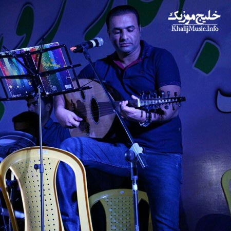محمد رویدری دو آهنگ جدید اجرای زنده و بسیار زیبا و شنیدنی بصورت حفله